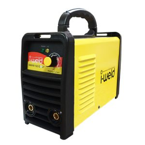 i-WELD SMAW 160 GOLF Welding Machine