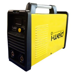 i-WELD SMAW_200-I WElding Machine