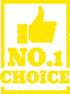 no.1 choice vector-1