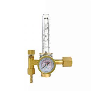 IWELD_CO2 REGULATOR