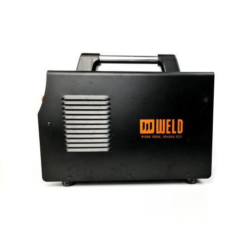 WELD TIG200 Welding Machine