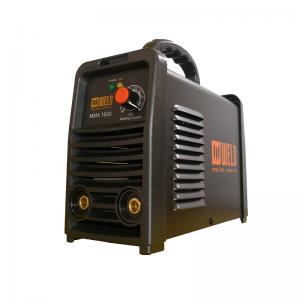WELD MMA1600 Welding Machine